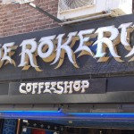 De-Rokerij-Coffee-Shop4