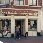 Freeworld-Coffee-Shop