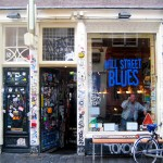 Hill-Street-Blues-Coffee-Shop-Front