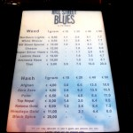 Hill-Street-Blues-Coffee-Shop-Menu