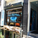 The-Dolphin-Coffe-Shop2